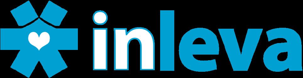 Inleva AB